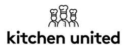 Kitchen United logo